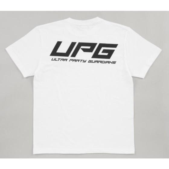 ウルトラマンギンガS UPG 隊員Tシャツ こども用