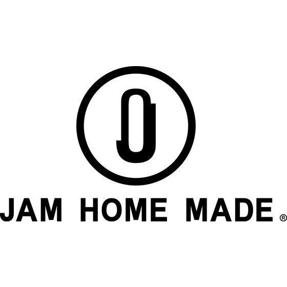 JAM HOME MADE トートバック