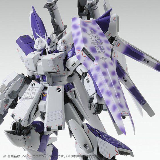 �l�f 1/100 �g��-�˃K���_���u����.�j���p �g�v�r�g���Z�b�g