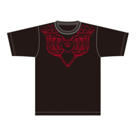 ウルトラマンフェスティバル2014開催記念オリジナルTシャツ付き入場券(大人チケットセット)<3次受注分>