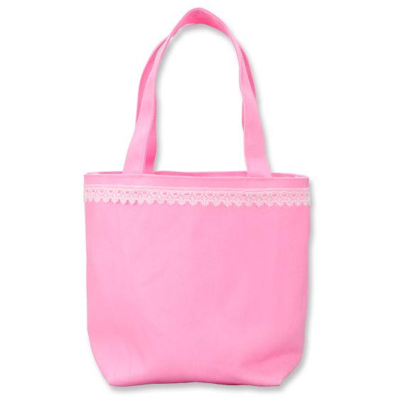 美少女戦士セーラームーン レースミニトートバッグ