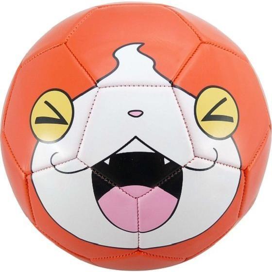 妖怪ウォッチ サッカーボール