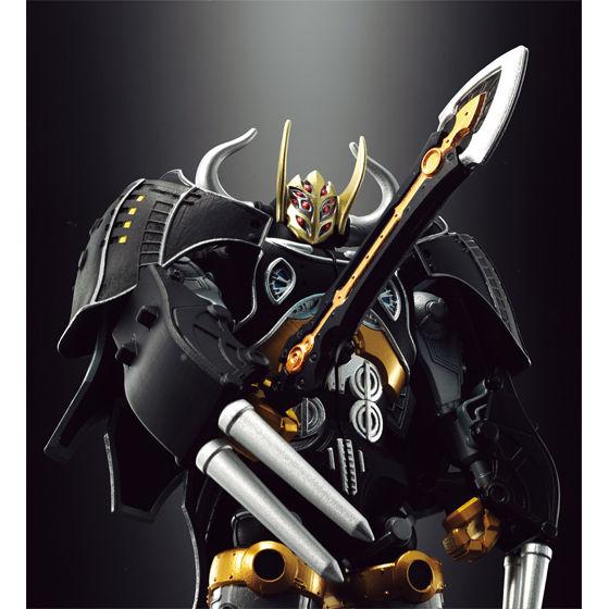 専用武器「シュバルツ専用系黒鉄剣」