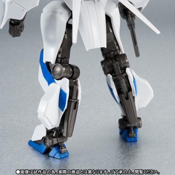 ROBOT�� �qSIDE MA�r �h���O�i�[3