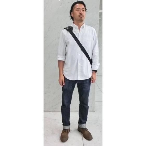仮面ライダードライブ トライドロンデザイン ロールボストン(合皮)