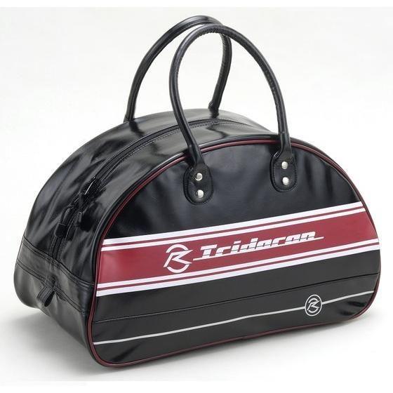 仮面ライダードライブ トライドロンデザイン ボストンバッグ