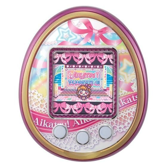 TOUCH 4U Card & Cover set feat.�A�C�J�c�Iver.