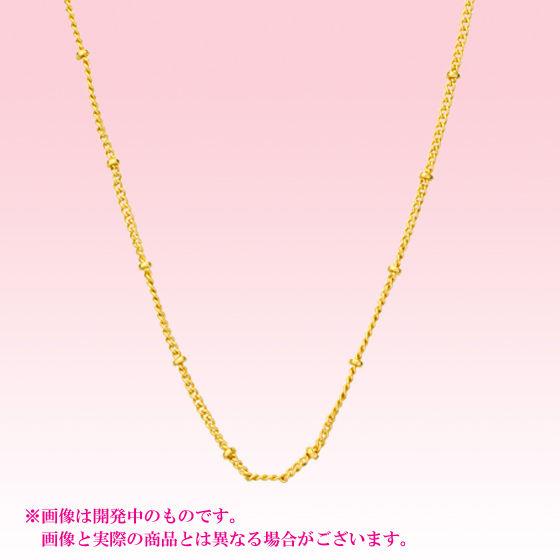 美少女戦士セーラームーン ムーンライトメモリー 星空のオルゴール ピンクver.
