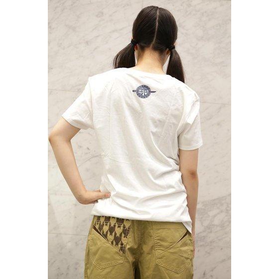 仮面ライダー鎧武 TEAM GAIM(チーム鎧武) Tシャツ(葛葉紘汰)