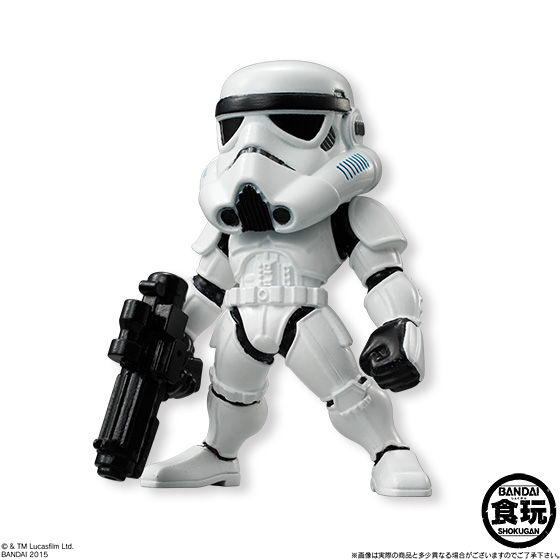 """STAR WARS CONVERGE�i10�""""�j"""