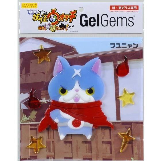 �f��d���E�H�b�`�@GelGems �f�B�X�v���C�V�[�� �t���j����