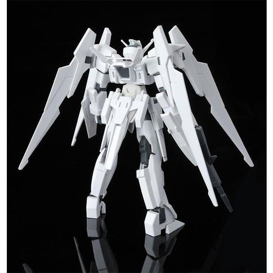 HG 1/144 ガンダムAGE-2 特務隊仕様 【再販/抽選販売】