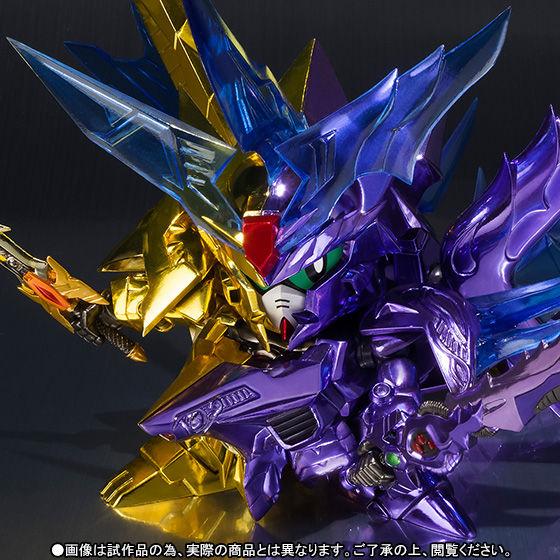 SDX ファイナルフォーミュラー【発送月変更 3月→4月】