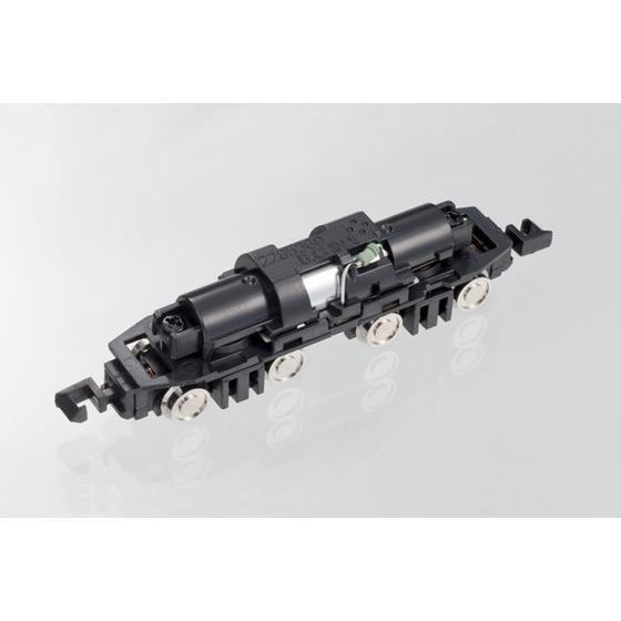 Bトレインショーティー 動力ユニット[5]  ディーゼル機関車用