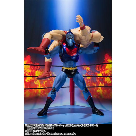 ロビンマスクの画像 p1_19