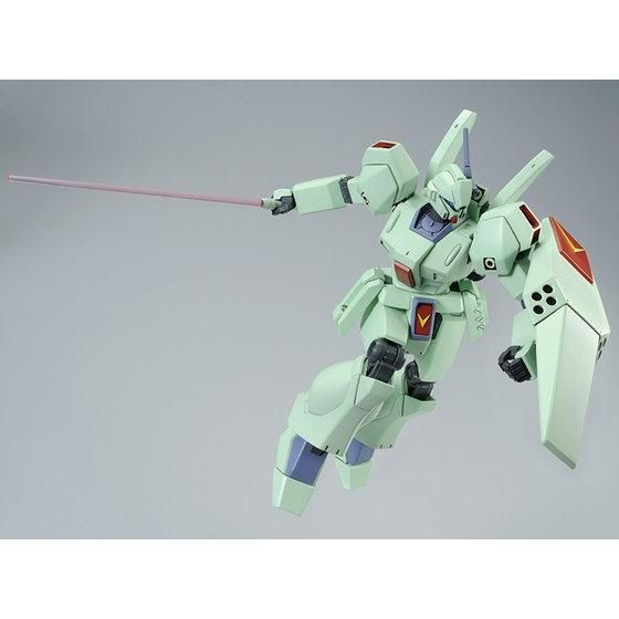 HGUC 1/144 RGM-89J ジェガン ノーマルタイプ(F91Ver.)【再販】