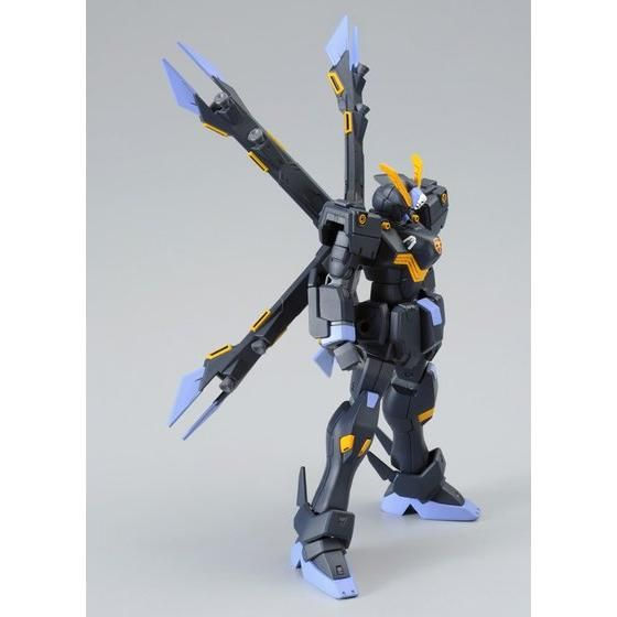 HGUC 1/144 クロスボーン・ガンダムX2改