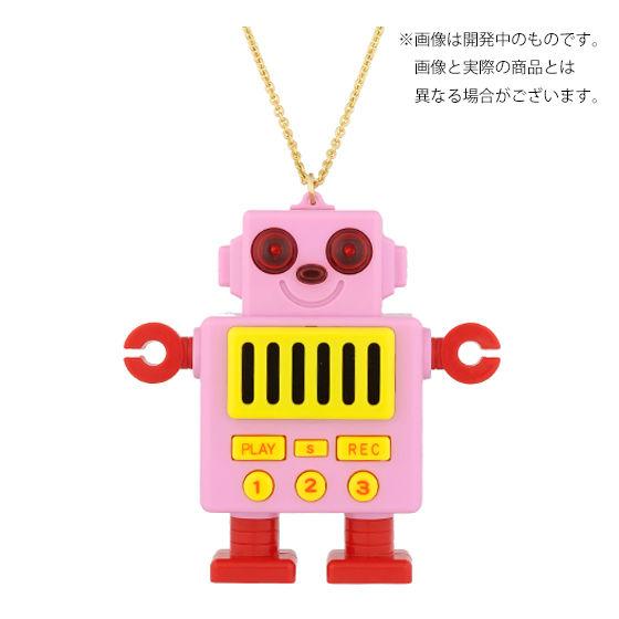 【送料無料】ママレード・ボーイ ボイスメモラブラブセット
