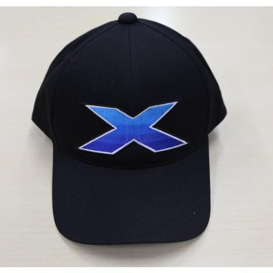 ウルトラマンX 特殊防衛チーム Xio 隊員キャップ