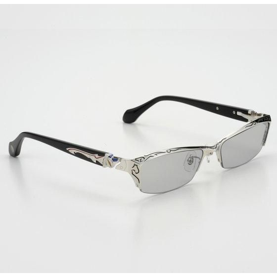 �w��T�qGARO�r�x�f�U�C���T���O���X�@���R�m�E��T�@ZERO�@design�@sunglasses