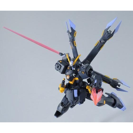 HGUC 1/144 クロスボーン・ガンダムX2改【3次:2015年8月発送】
