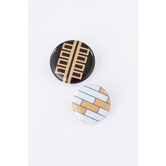 銀魂 ニット帽/土方モデル【購入特典対象商品】