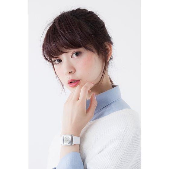 銀魂 リストウォッチ/銀時モデル【購入特典対象商品】