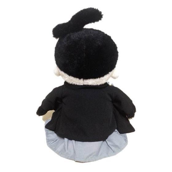 おめかしセレクション29オータムアソートお着物セット(男の子用)