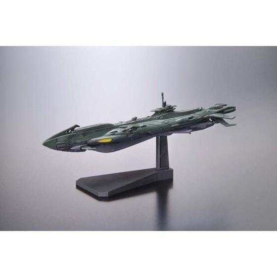 宇宙戦艦ヤマトの画像 p1_9