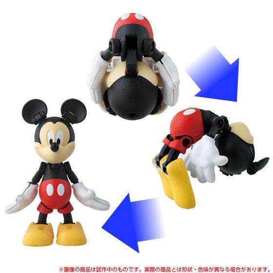 ミッキーマウスの画像 p1_38