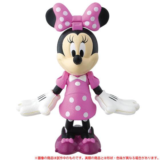 ミニーマウスの画像 p1_14