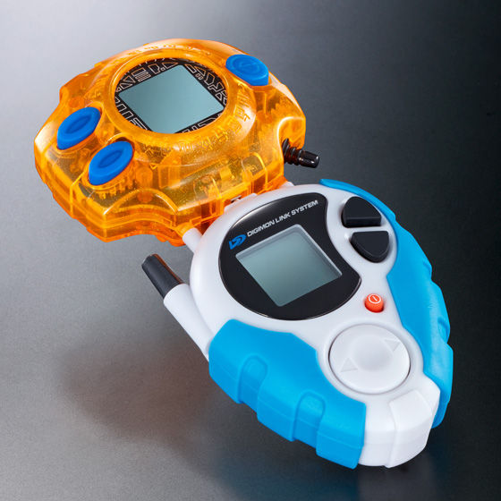 デジモンアドベンチャー02 D-3 Ver.15th DIGIMON DETECT&DISCOVER