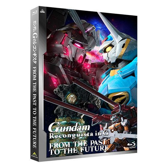 【抽選販売】ユニコーン3号機フェネクスtypeRC Dモード ver.GFT L.S.C.+Blu-ray Discセット