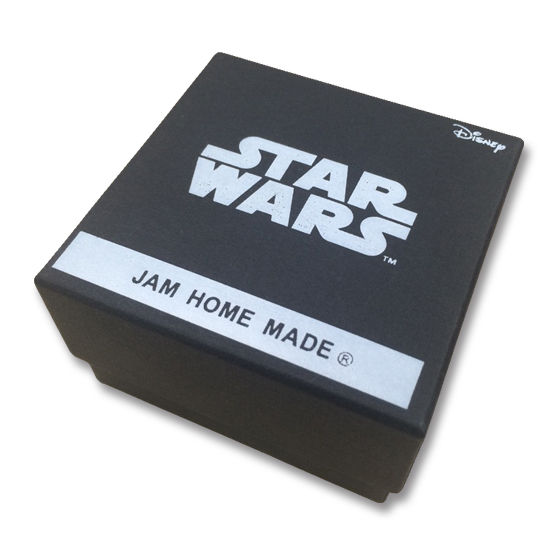 STAR WARS TM R2-M5 TM BEADS BRACELET