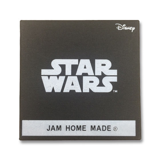 STAR WARS TM MESSAGE RING S