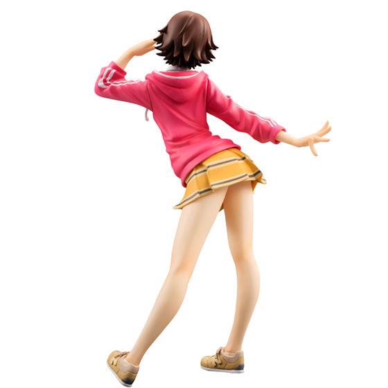 世界制服作戦 アイドルマスター シンデレラガールズ 本田未央