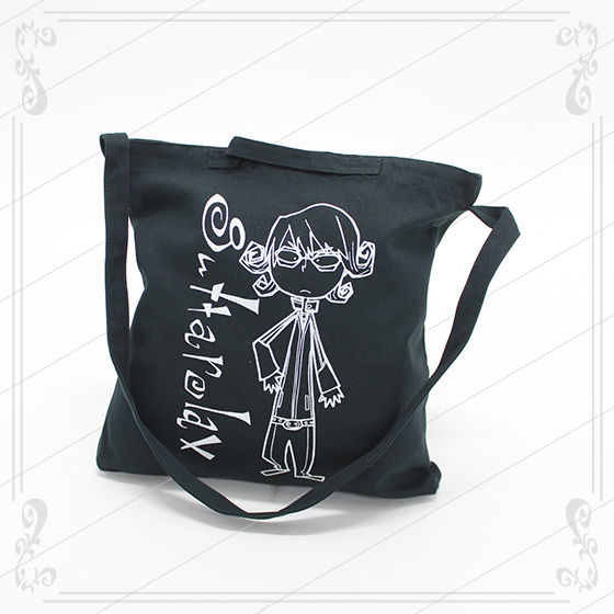 TIGER & BUNNYThe Rising × HTML Precious Trio Shoulder Bag(ショルダーバッグ)