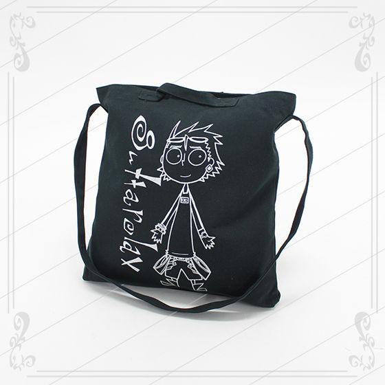 TIGER & BUNNYThe Rising × HTML Precious Trio Shoulder Bag(ショルダーバッグ)