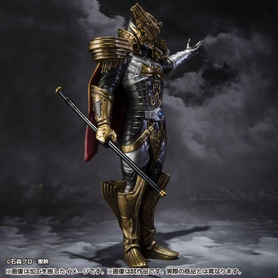 ガシャポンカンソフビシリーズEX 仮面ライダーW ドーパントセット1