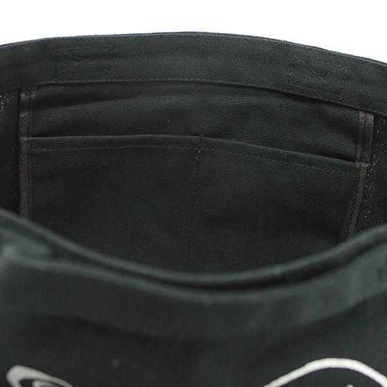 TIGER �� BUNNYThe Rising �~ HTML�@Precious Trio Shoulder Bag(�V�����_�[�o�b�O)��2���E2016�N2�����͂���