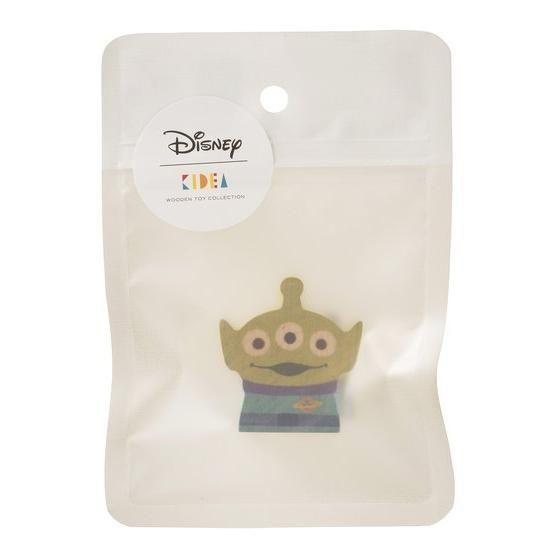 Disney|KIDEA<エイリアン>