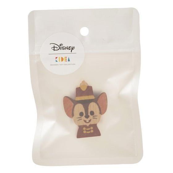 Disney|KIDEA<ティモシー>