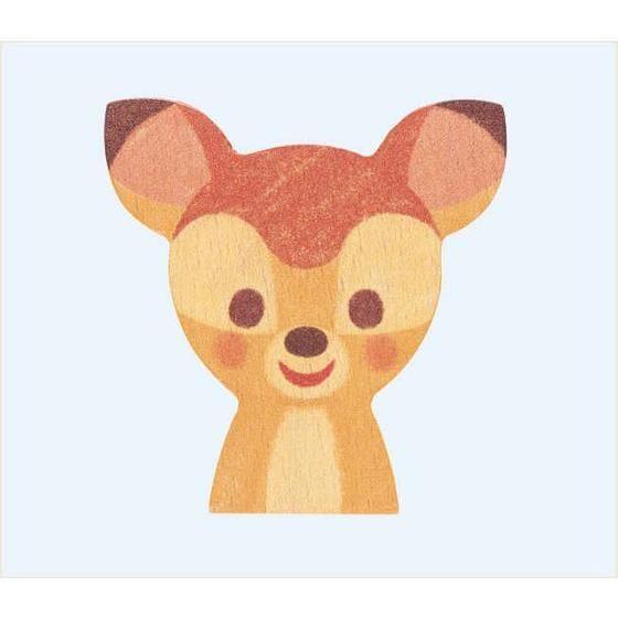 Disney|KIDEA<バンビ>