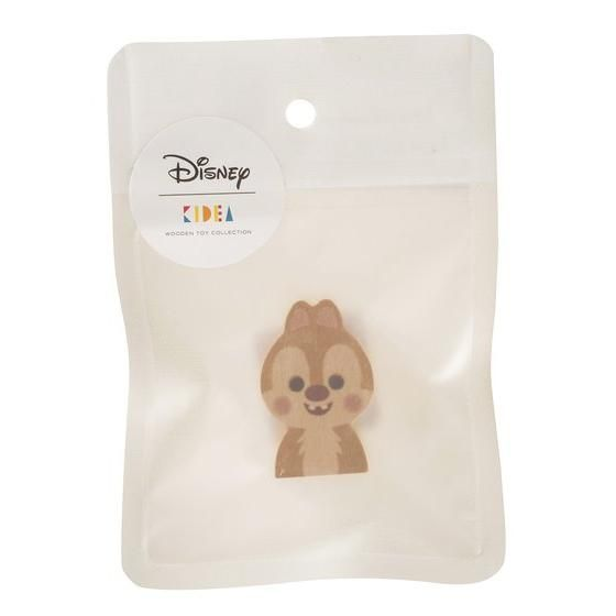 Disney|KIDEA<デール>