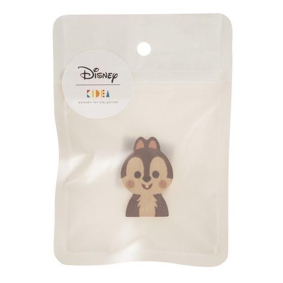 Disney|KIDEA<チップ>