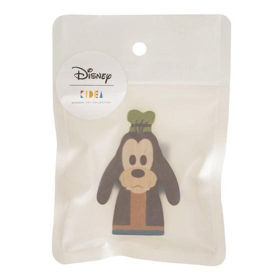 Disney|KIDEA<グーフィー>