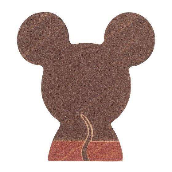 Disney|KIDEA<ミッキーマウス>