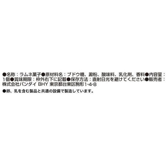 仮面ライダーゴーストキット4(10個入)