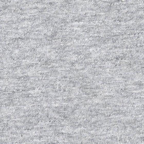 動物戦隊ジュウオウジャー 風切大和なりきりTシャツ 16AW
