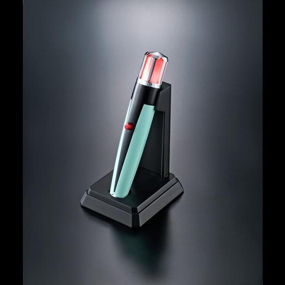 【3000個限定】初代ウルトラマン変身アイテム ウルトラレプリカ ベーターカプセル(ULTRA REPLICA)